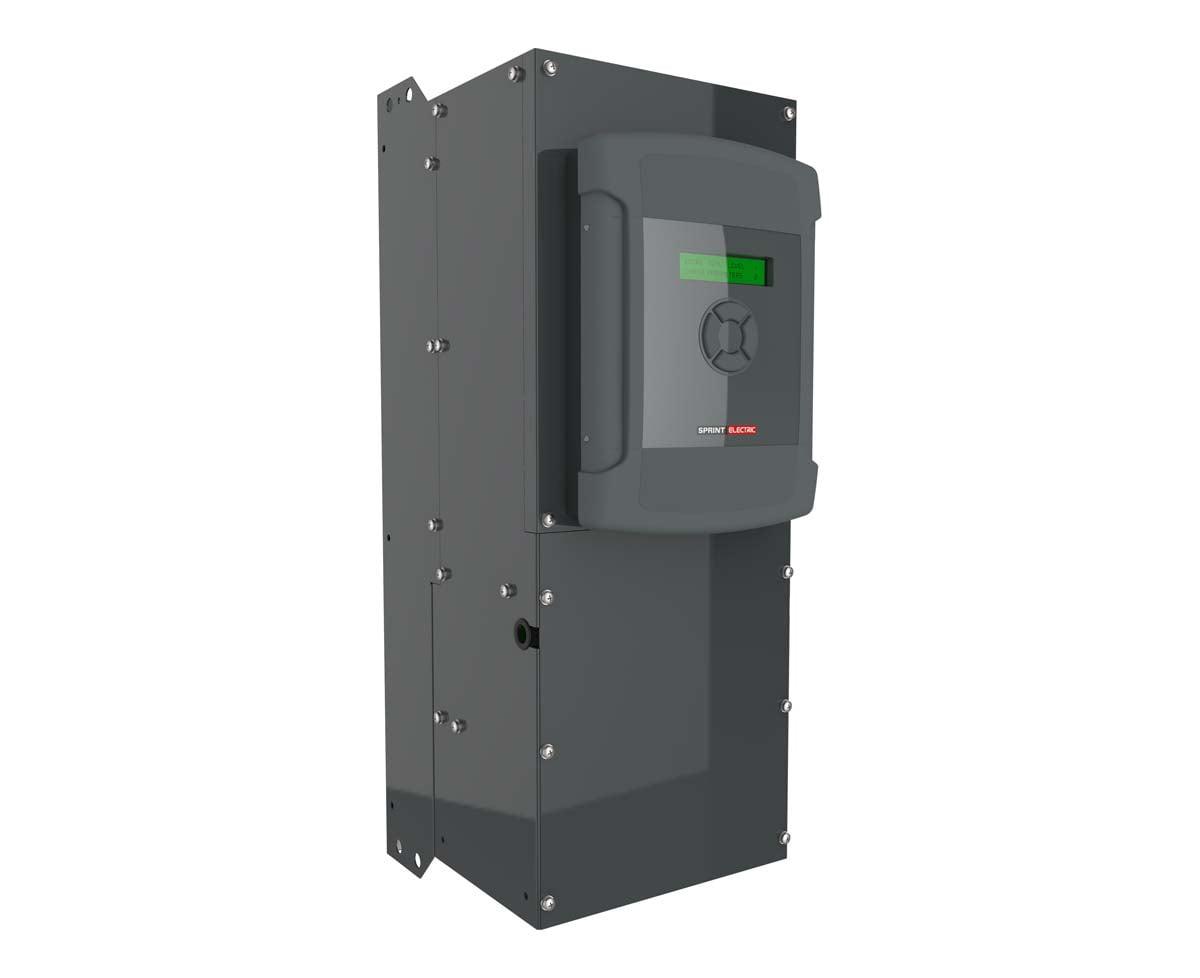 Sprint-Electric-DC-Drive-PL_PLX275-440_1