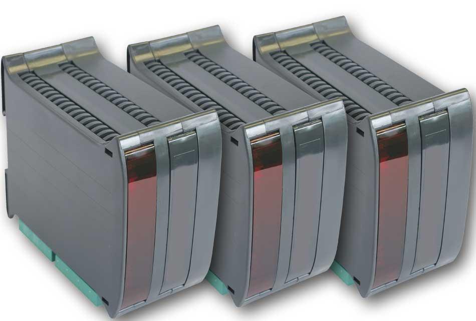 Sprint-Electric-DC-Servo-Controller-XLV-range_2