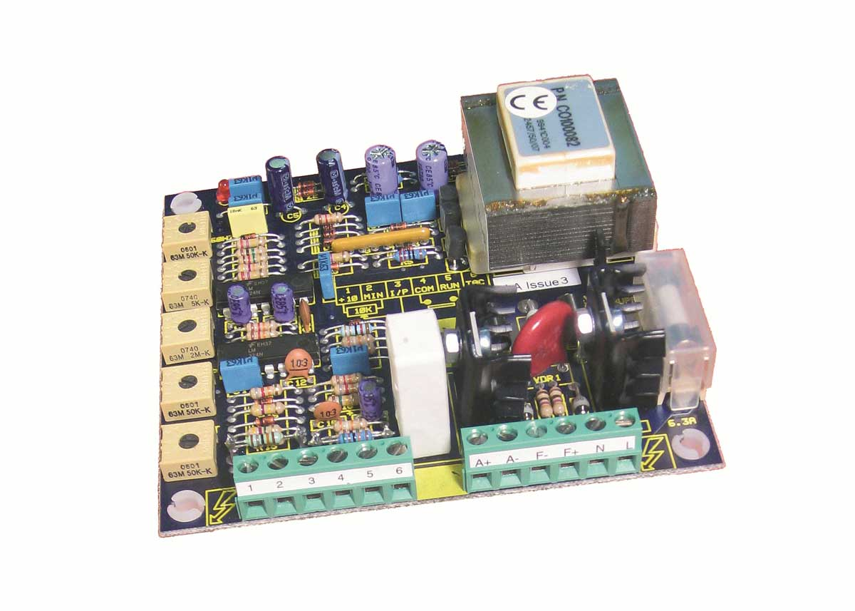 Sprint-Electric-DC-motor-control-with-open-chassis-mount-370_1
