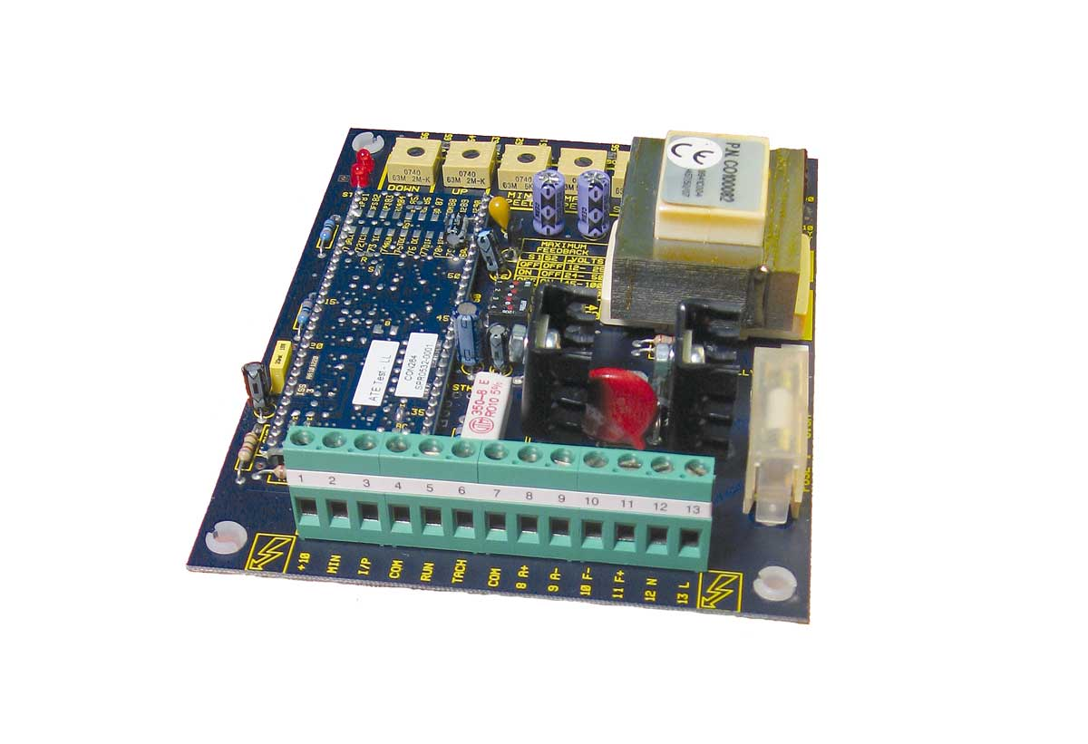 Sprint-Electric-DC-motor-control-with-open-chassis-mount-400