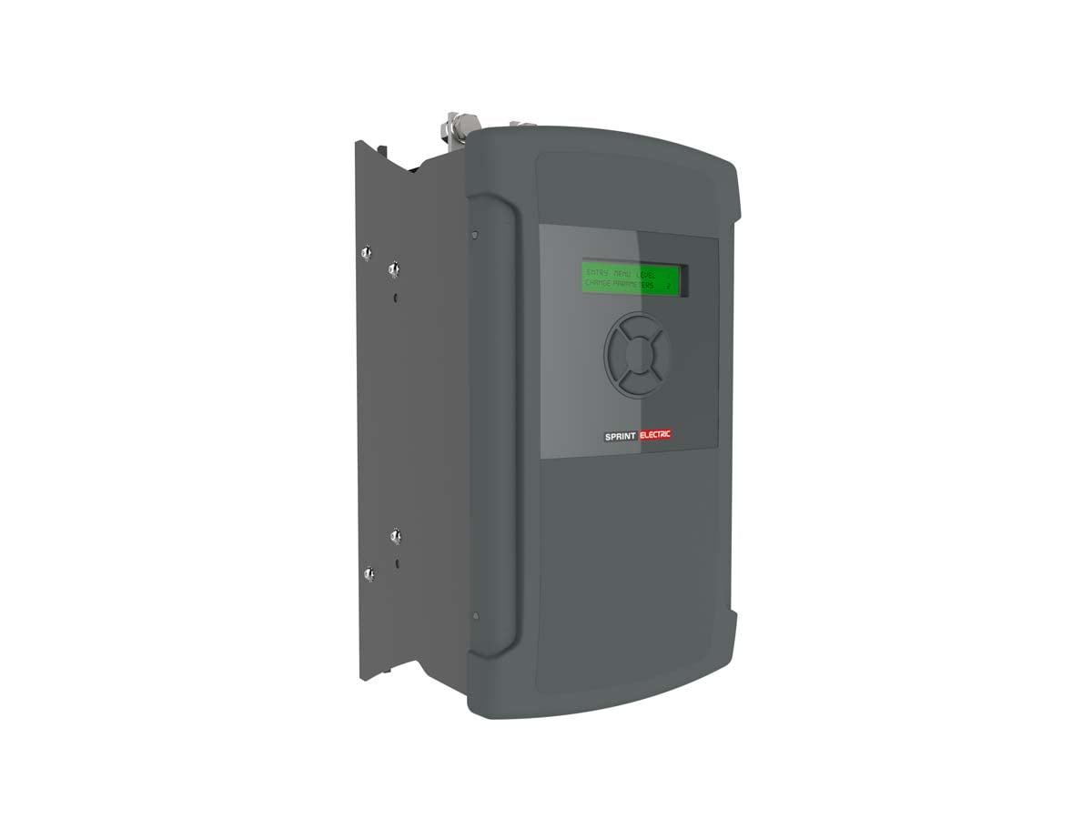 Sprint-Electric-HD-Digital-Slip-Ring-Motor-Controller-JLHD_JLXHD75-160_1
