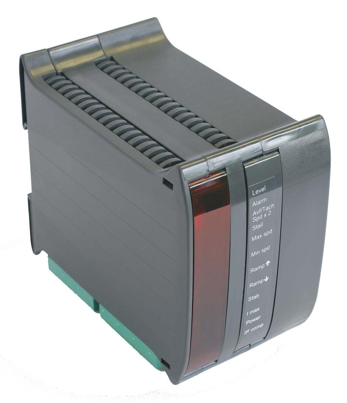 Sprint-Electric-Ultra-compact-DC-motor-control-1220XRi