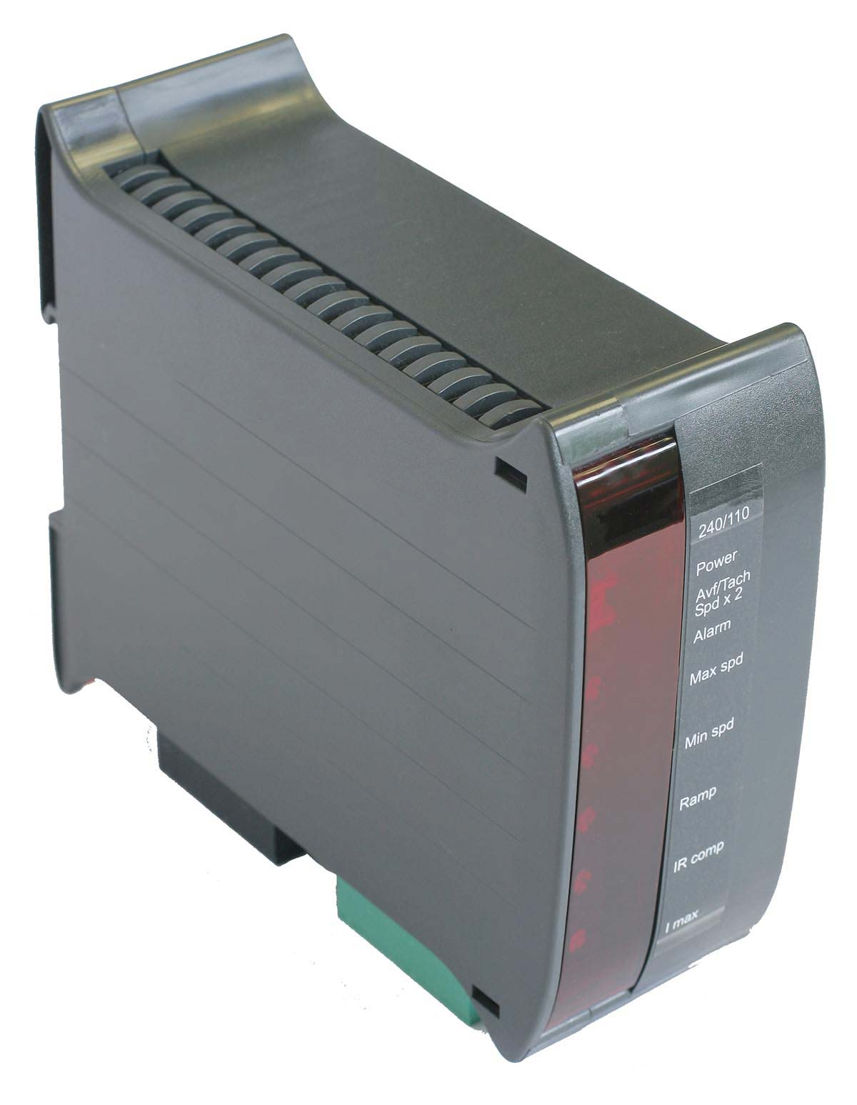 Sprint-Electric-Ultra-compact-DC-motor-control-1220XRiLV