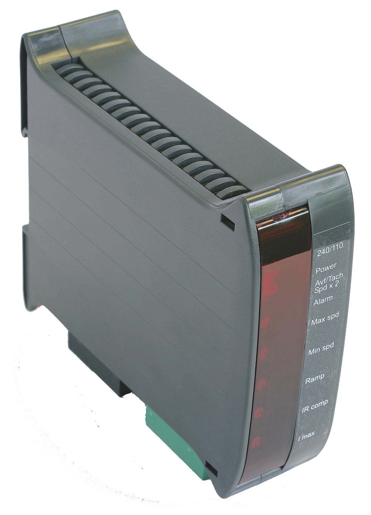 Sprint-Electric-Ultra-compact-DC-motor-control-340LV