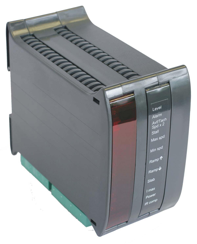Sprint-Electric-Ultra-compact-DC-motor-control-340XRi