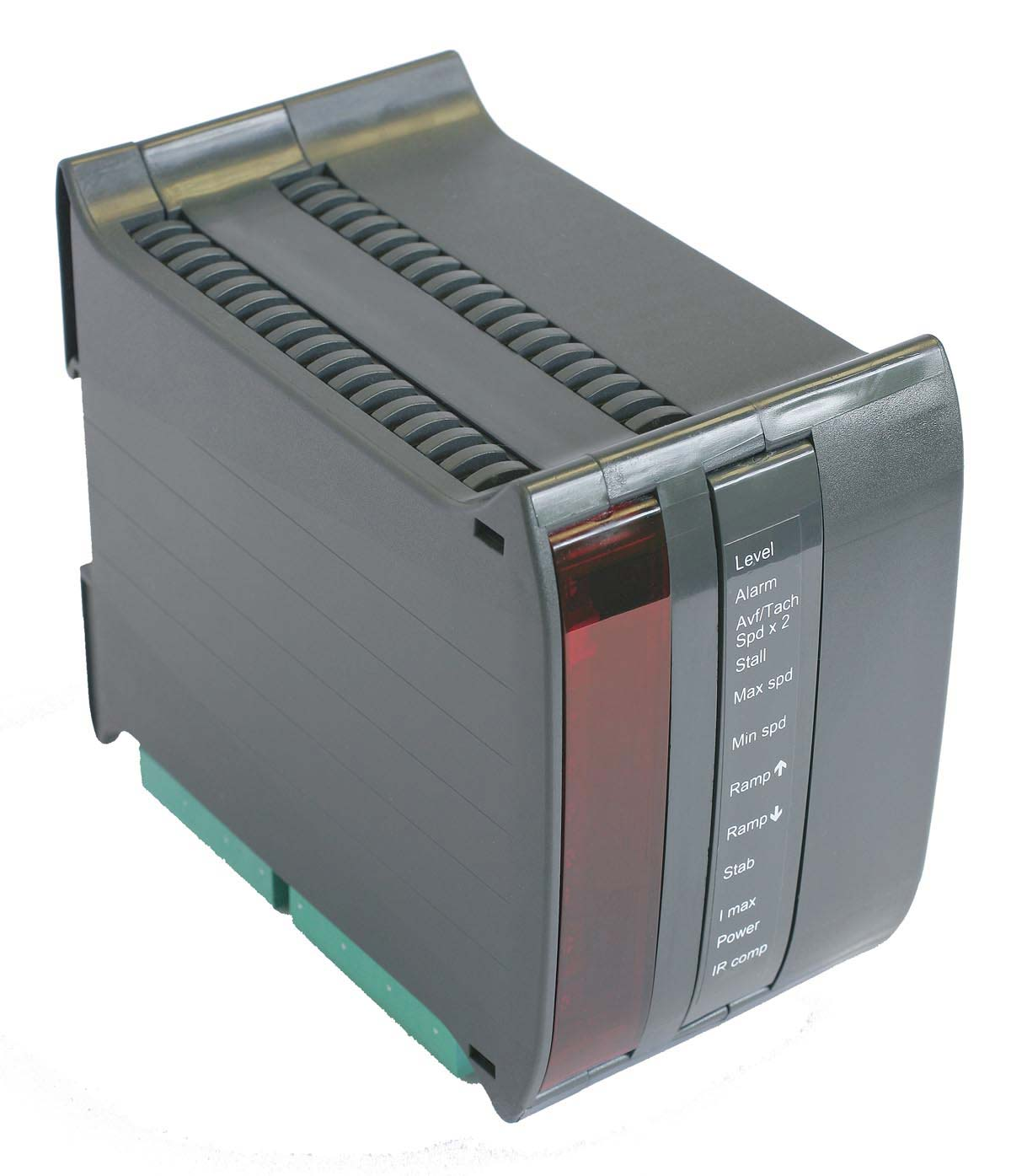 Sprint-Electric-Ultra-compact-DC-motor-control-680XRi
